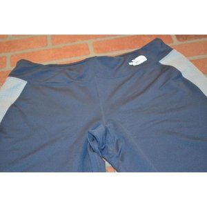 6385 Womens The North Face Pants Vapor Wick Size